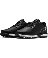 498c349363 Velký výběr pánských sportovních bot
