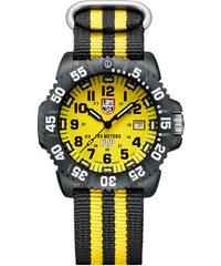 Luminox XS.3955.SET Navy Seal Colormark 3050 - Scott Cassell 6a960a51370
