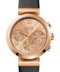 Dámské hodinky Hugo Boss 1502416 - Glami.cz c4504f0871e
