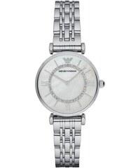 Dámské šperky a hodinky Emporio Armani  bccb68fde8b