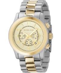 Dámské hodinky BMW 80262311773 - Glami.cz 7139c087e5