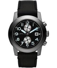 0016e1933 Pánské hodinky   31 690 kousků na jednom místě - Glami.cz