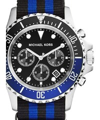 8623a42b8c Michael Kors MK8398 Everest Chronograph