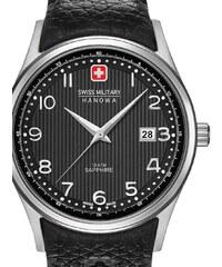 Swiss Military Hanowa 06-4286.04.007 Navalus dd5bb9cb37f
