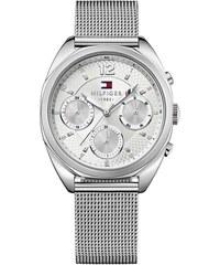 Dámské hodinky Tommy Hilfiger 1781787 - Glami.cz 637361e6183