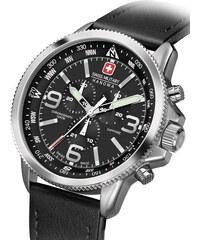 Swiss Military Hanowa Arrow 06-4224.04.007 fbe412d465a