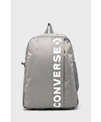 Converse Chuck Taylor All Star vászon hátizsák párnázott pántokkal ... 5a901be64f