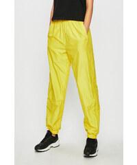 Sárga Női nadrágok  0c46027a99