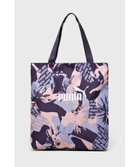 Dámske kabelky a tašky PUMA  1742d042b85