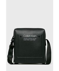 Pánske tašky Calvin Klein  158e131ae52