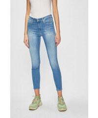 Calvin Klein Jeans - Farmer CKJ 011 be45b1141d