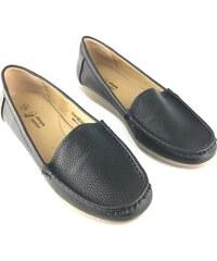 Šedé dámské boty z obchodu DreamStock.cz - Glami.cz ecfcc2a45e