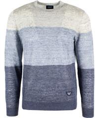 Pánské svetry Armani Jeans  f6e6797f7f