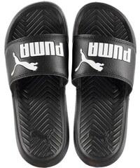 Pantofle Puma Leadcat Candy Princess SW - Glami.cz 3e0a34298c