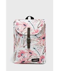 Rózsaszínű Női hátizsákok  7862014b92