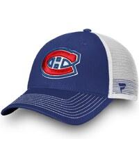Fanatics Branded Montreal Canadiens gyerek baseball sapka Core Trucker. 11  082 Ft. 3 napon belül 8d5ba6bbbe