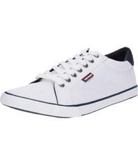 Pánské boty Tom Tailor  eb8af666598