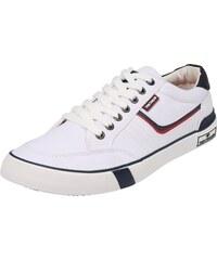 Pánské boty Tom Tailor  2f49aad4a5