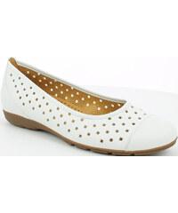 ca1bd20e78 Női cipők | 100.330 termék egy helyen - Glami.hu
