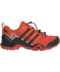 b4bf70508feb adidas Performance Terrex swift r2 gtx ACTORA CBLACK GRETWO