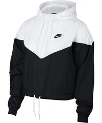 Čierna dámska ľahká funkčná bunda Nike Impossibly - Glami.sk 9f5a3f3fb8d