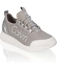 43cff3316d Dámske topánky Calvin Klein