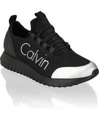 b024d1cd5e Pánske topánky Calvin Klein
