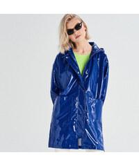 Női dzsekik és kabátok Sinsay.com üzletből  66077fe65c
