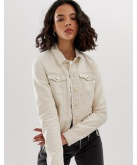 229d9dd7ae12 Geci și jachete femei din magazinul Asos.com