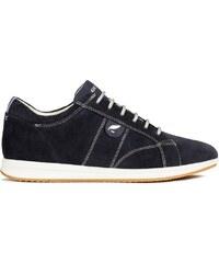 a1021b2e5f Sötétkék Női cipők FashionUp.hu üzletből | 50 termék egy helyen ...