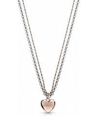 ff8bd87e71 Dámské šperky a hodinky Guess