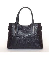 b521cc9c651a Leárazott Női táskák Gustavo.hu üzletből | 240 termék egy helyen ...