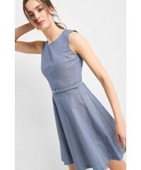 ORSAY Volné šaty 69604f551eb
