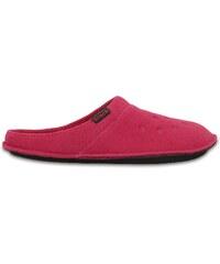 b09177e1aa Dámské boty Crocs CLASSIC SLIPPER růžová