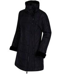 Dámsky zimný kabát Regatta PENTHEA čierna 36 dddc1cf89d1