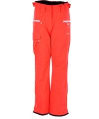 df1c16c8e7a6 2117 of Sweden Dámské lyžařské kalhoty 2117 GRYTNÄS ohnivě růžová