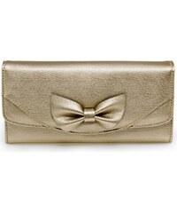 cc79ca31d4 Aranyszínű Női pénztárcák | 30 termék egy helyen - Glami.hu