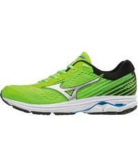 e3bfa2232 Bežecké topánky Mizuno WAVE ULTIMA 10 j1gc180903 Veľkosť 46 EU ...