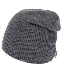 Nike Jordan čiapka Zimná Beanie Cuffed Muži Doplnky čiapky Aa1297091 ... a731527aad3
