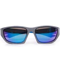 Slnečné okuliare Kilpi LIU-U svetlo sivá (kolekcia 2018) UNI 4899e81b53f