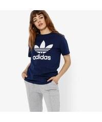 Adidas Tričko Ss Trefoil Tee Adicolor ženy Oblečenie Tričká Dv2599 24639642747