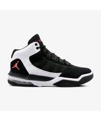 004b9fa356d5 Nike Jordan Max Aura (gs) Deti Obuv Tenisky Aq9214-101