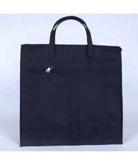 N.A. BEVÁSÁRLÓ táska fekete színű 26a31ecd2e