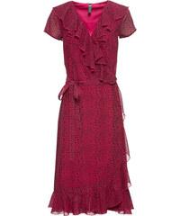 8db28f95c4df Bonprix Zavinovacie šaty