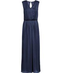 7d52b63e1220 Bonprix Večerné šaty s čipkou