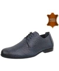 b50c5f3775f7 I-Moda Pánské společenské boty