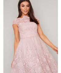 Společenské šaty Chichi London Liviah 4d055959c0