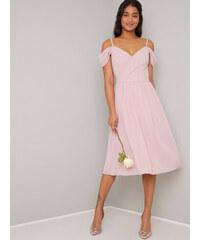 Společenské šaty Chichi London Anamelia 5760e120a36