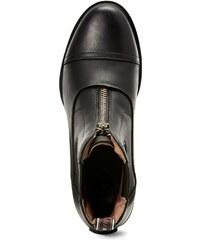 Členkové čižmy Ariat Devon Nitro Paddock Boots 6a1705fa874