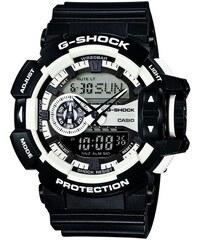 Sportovní hodinky Casio Mens G Shock Alarm Chronograph Watch 14191cfdcd0
